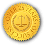 25yrs Experienced RI DUI Lawyer