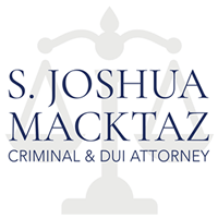 Newport RI DUI Lawyer and Criminal Attorney